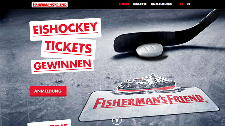 Fisherman's_hockey