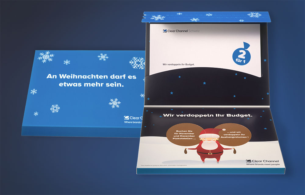 ClearChannel_Weihnachts_01