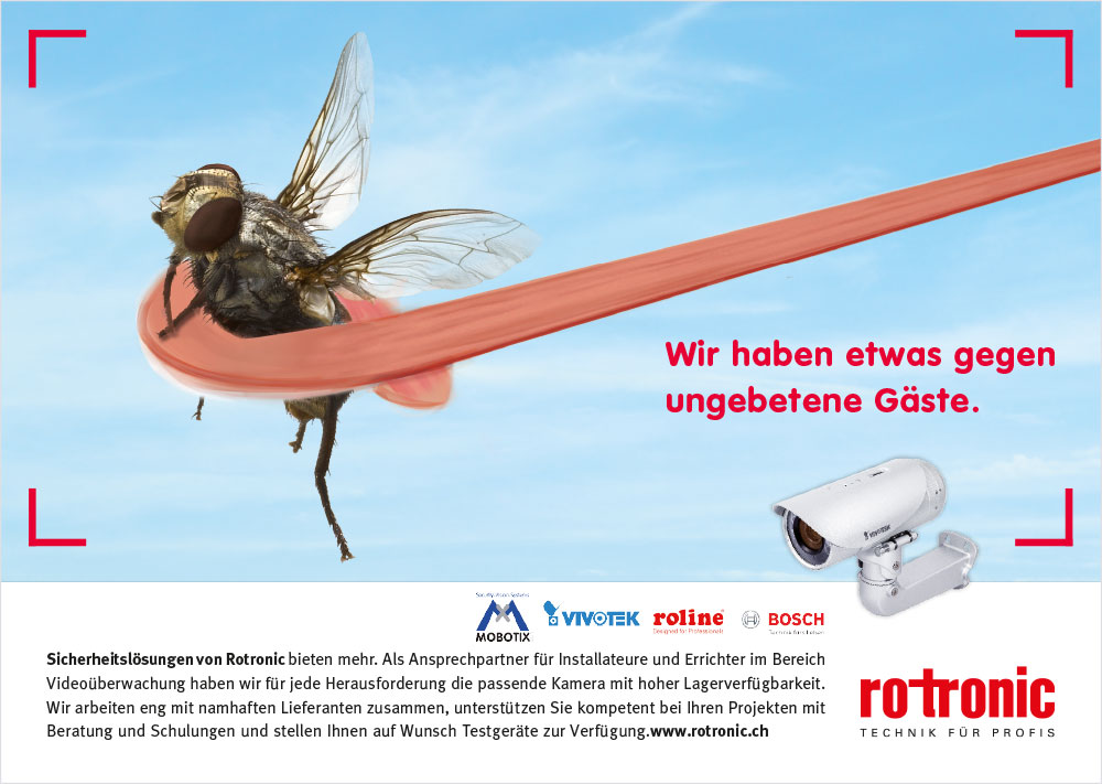 Rotronic_Anzeige_03