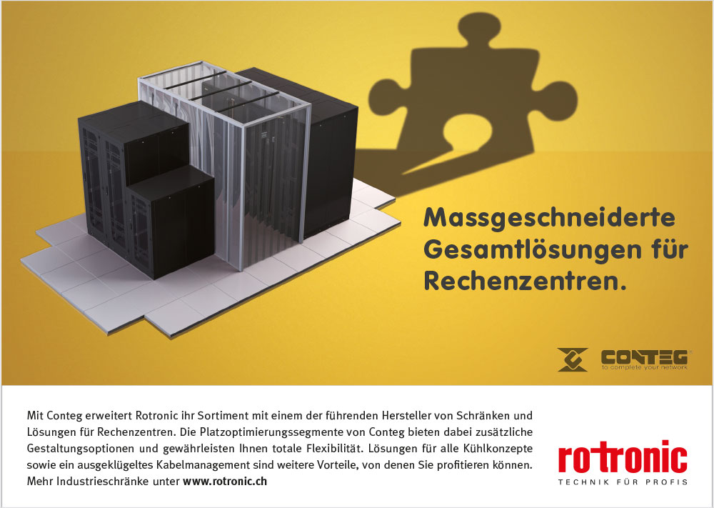 Rotronic_Anzeige_05