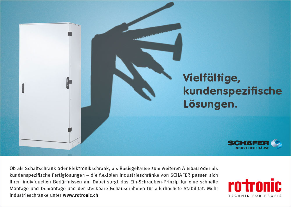 Rotronic_Anzeige_06