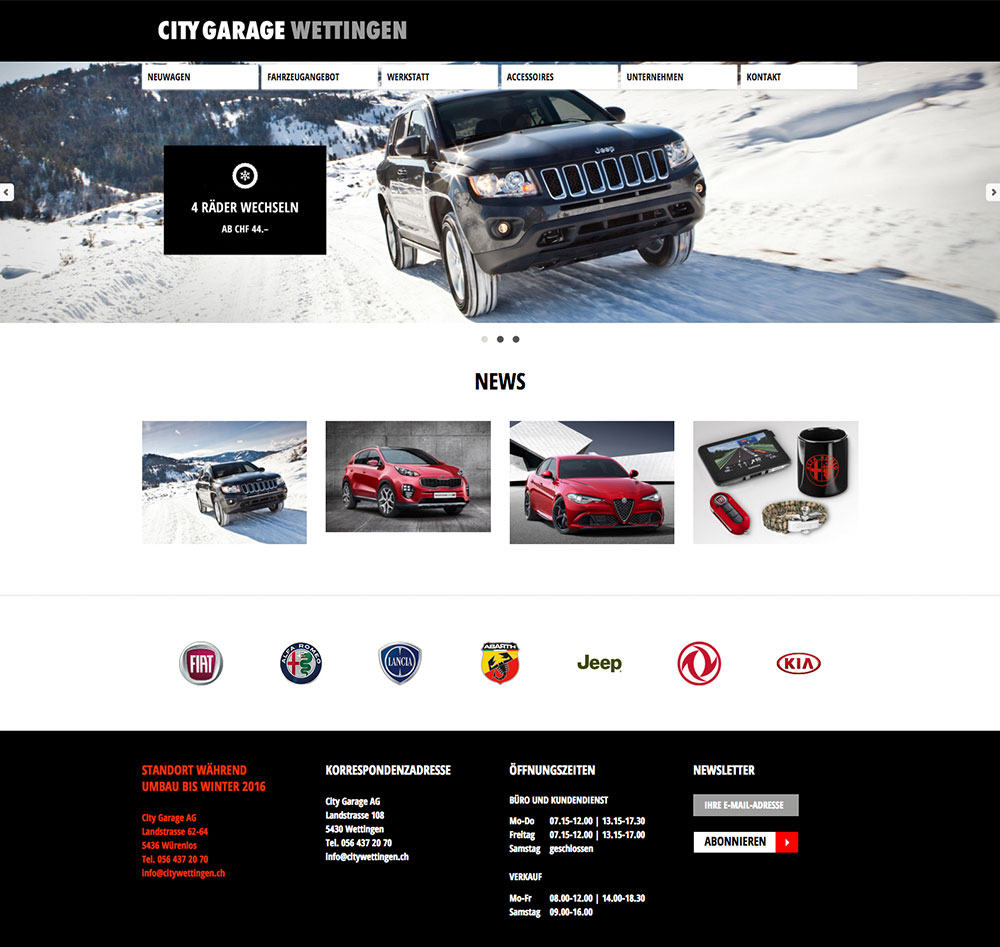 CityGarage_Website_01