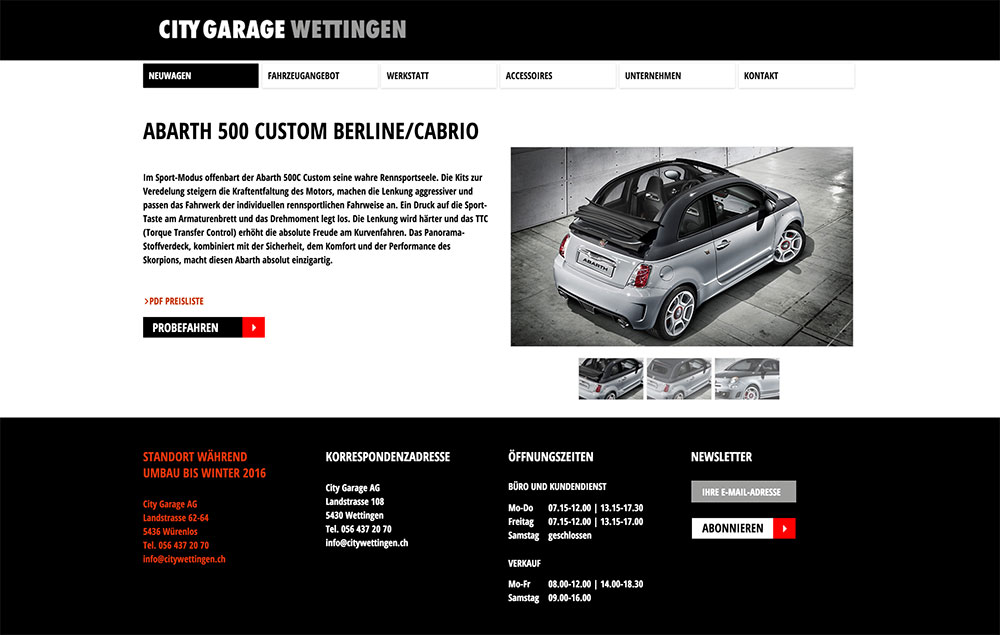 CityGarage_Website_02